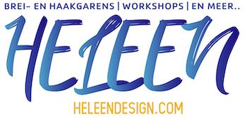 Heleen Design