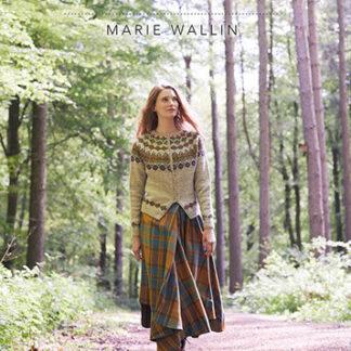 Wildwood Marie Wallin