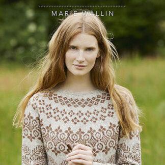 Meadow Marie Wallin