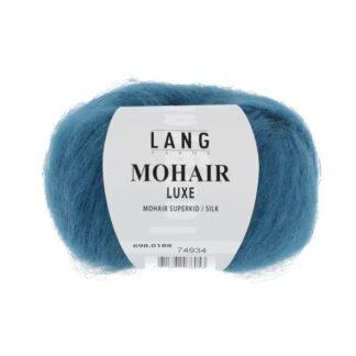 0188_Mohair-Luxe_Langyarns