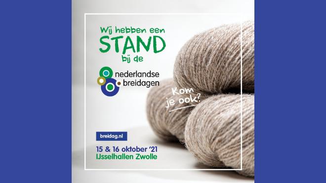 Breidagen Zwolle 2021